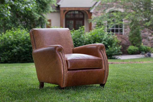 MooreGiles-Chair