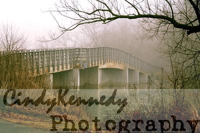 SE Bridge