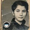 1947, Tram pass ID