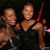 NAACP THEATRE AWARDS - 11-5-2012 : 1 gallery with 360 photos