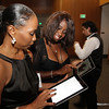 NAACP THEATRE AWARDS - 11-5-2012 - 100 years of fighting for equalit for all people