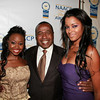 NAACP Theatre Awards - A Salute to Black Theatre - 8-30-2010 : 1 gallery with 288 photos