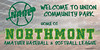 NABL WELCOME BANNER copy