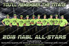 NABL All-Star Banner 2018 copy