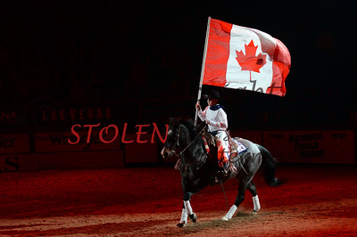 NFR2014-8-004 opening flags