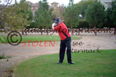 NFR2014-golf-013 butchKIRBY