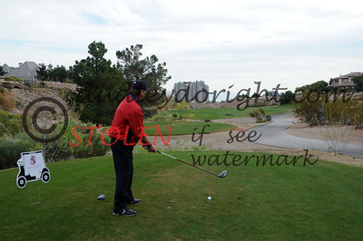 NFR2014-golf-007 butchKIRBY