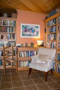 books1d