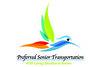 Preferred Senior Transporation-Logo2018
