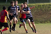 rugby-pmr-20150516-IMG_1847