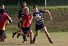rugby-pmr-20150516-IMG_1846