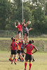 rugby-pmr-20150516-IMG_1841