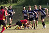 rugby-pmr-20150516-IMG_1845