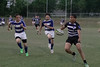 rugby-pmr-20150515-IMG_1721