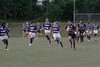 rugby-pmr-20150515-IMG_1714