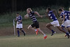 rugby-pmr-20150515-IMG_1765