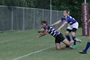 rugby-pmr-20150515-IMG_1706