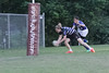 rugby-pmr-20150515-IMG_1769