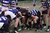 rugby-pmr-20150515-IMG_1725