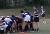 rugby-pmr-20150515-IMG_1699