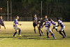 rugby-pmr-20150515-IMG_1792