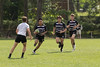 rugby-pmr-20150515-IMG_1314