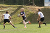 rugby-pmr-20150515-IMG_1268