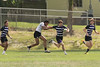 rugby-pmr-20150515-IMG_1292
