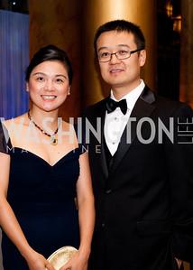Dewen Zhang, Xing Liu