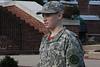 20140115-New-Delta-Cadets (8)