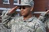20140115-New-Delta-Cadets (4)
