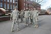 20140115-New-Delta-Cadets (7)