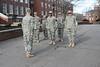 20140115-New-Delta-Cadets (9)