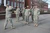 20140115-New-Delta-Cadets (6)
