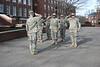 20140115-New-Delta-Cadets (12)