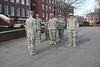 20140115-New-Delta-Cadets (10)