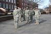 20140115-New-Delta-Cadets (11)