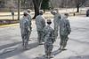 20140115-New-Delta-Cadets (2)