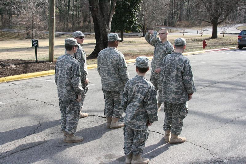 20140115-New-Delta-Cadets (1)