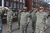20140115-New-Delta-Cadets (5)