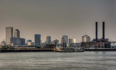 new-orleans-skyline-3-1