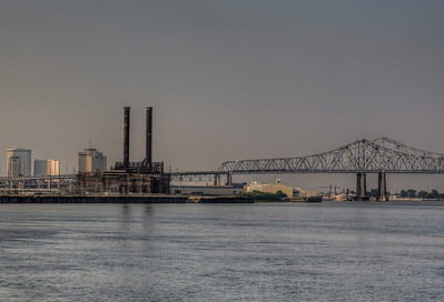 new-orleans-skyline-2