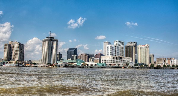 new-orleans-cityscape-1