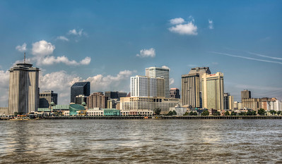 new-orleans-cityscape-2-1