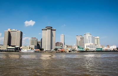 new-orleans-skyline-1