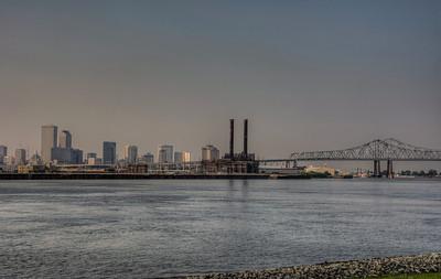 new-orleans-skyline-1-2