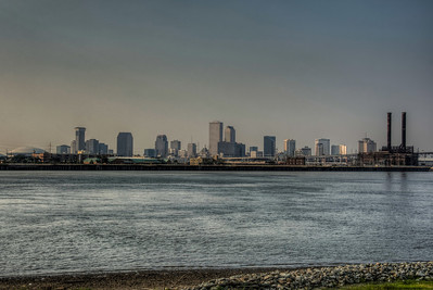 new-orleans-cityscape-3
