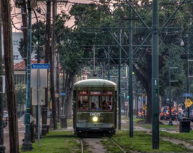 st-charles-streetcar-1