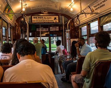 streetcar-riders-1