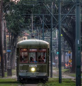 st-charles-streetcar-2